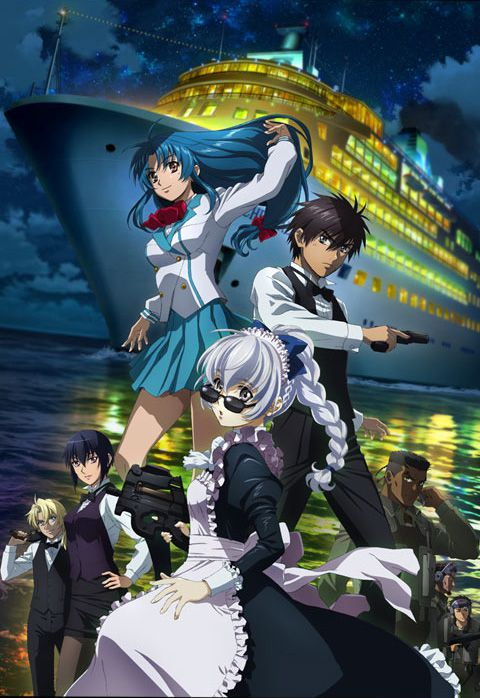 Full-Metal-Panic!-Odoru-Very-Merry-Christmas-Visual