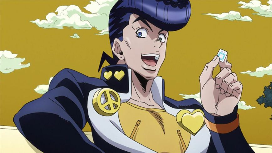 Josuke-Higashikata---JoJos-Bizarre-Adventure-Diamond-is-Unbreakable