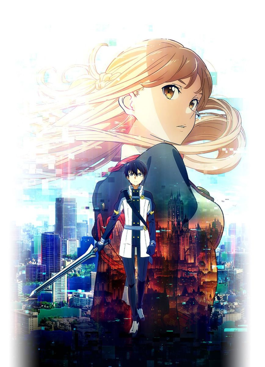 Sword-Art-Online-the-Movie-Ordinal-Scale-Visual-03
