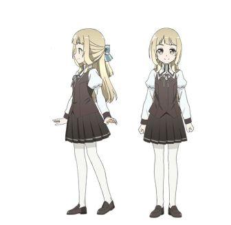 yuuki-yuuna-wa-yuusha-de-aru-washio-sumi-no-shou-Character-Designs-Sonoko-Nogi-03