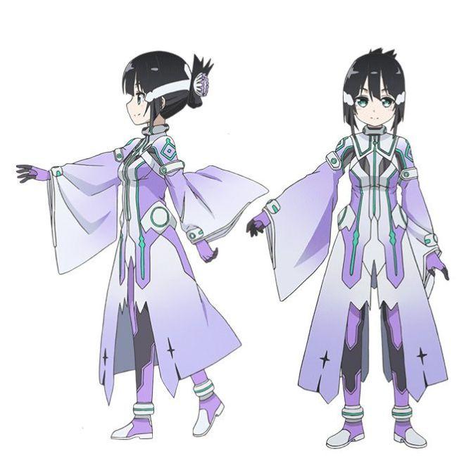 yuuki-yuuna-wa-yuusha-de-aru-washio-sumi-no-shou-Character-Designs-Sumi Washio-01