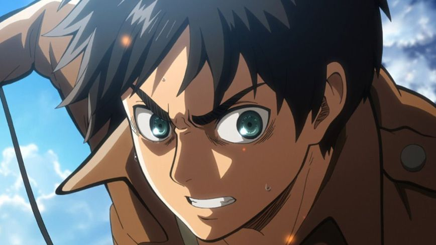 Attack-on-Titan-Season-2-Character-Eren-Yeager
