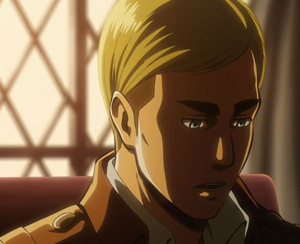Attack-on-Titan-Season-2-Character-Erwin-Smith