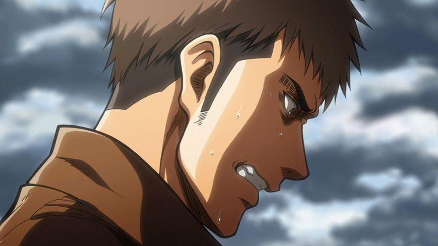 Attack-on-Titan-Season-2-Character-Jean-Kirstein