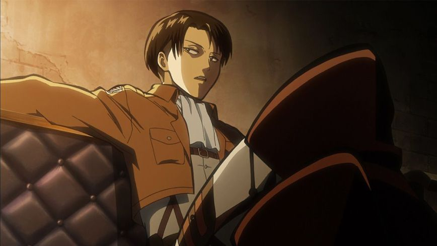 Attack-on-Titan-Season-2-Character-Levi