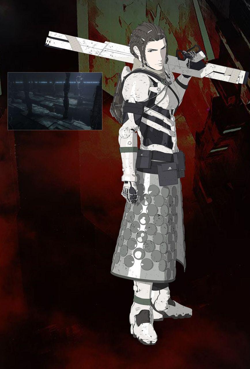 Blame-Anime-Film-Character-Designs-Atsuji