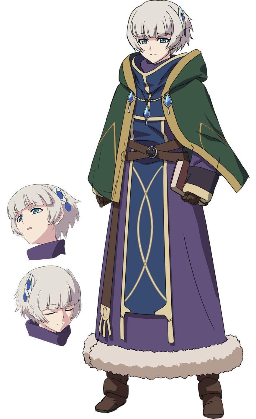 Re-CREATORS-Character-Designs-Meteora-Osterreich