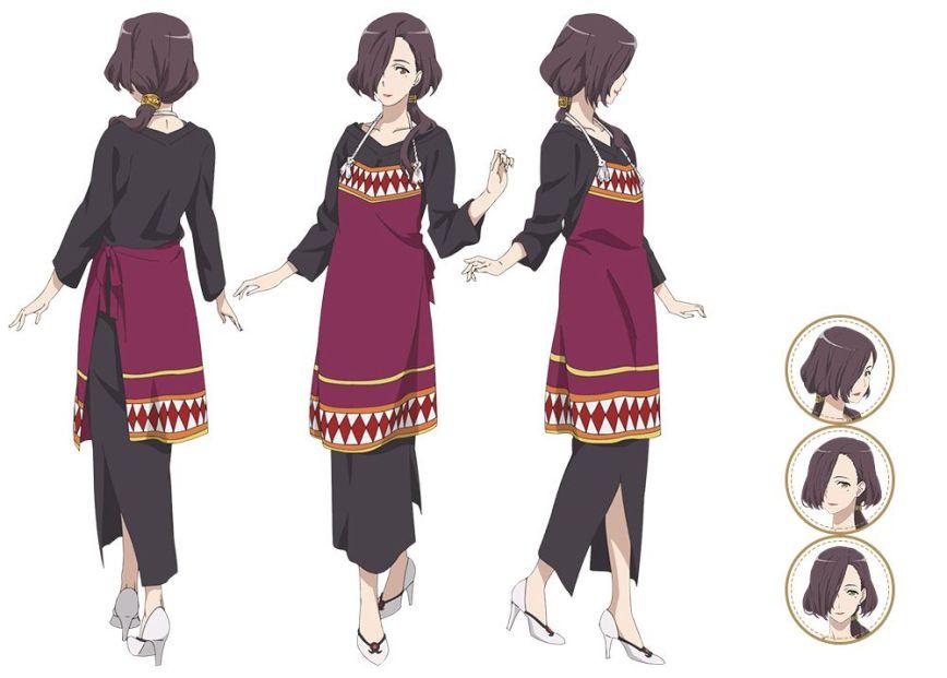 Sakura-Quest-Character-Designs-Angelica