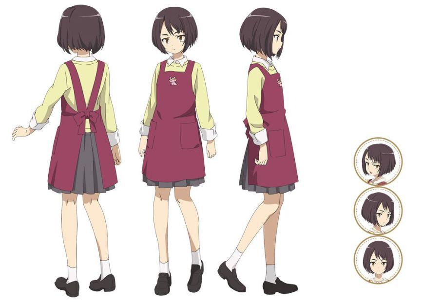 Sakura-Quest-Character-Designs-Erika-Suzuki