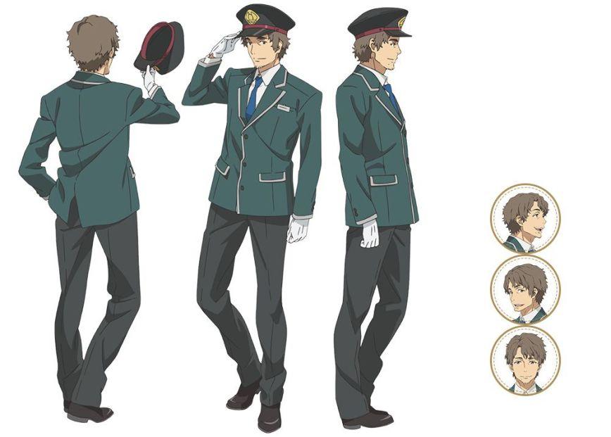 Sakura-Quest-Character-Designs-Takamizawa
