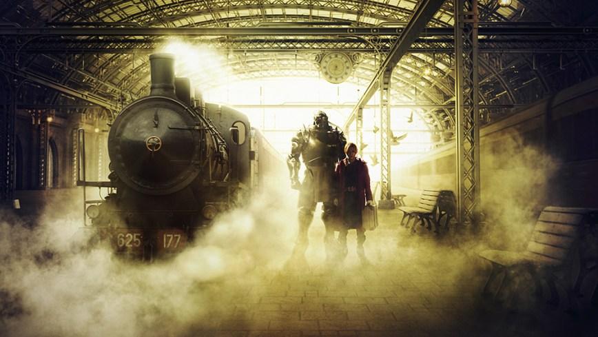 Fullmetal-Alchemist-Live-Action-Movie-Visual