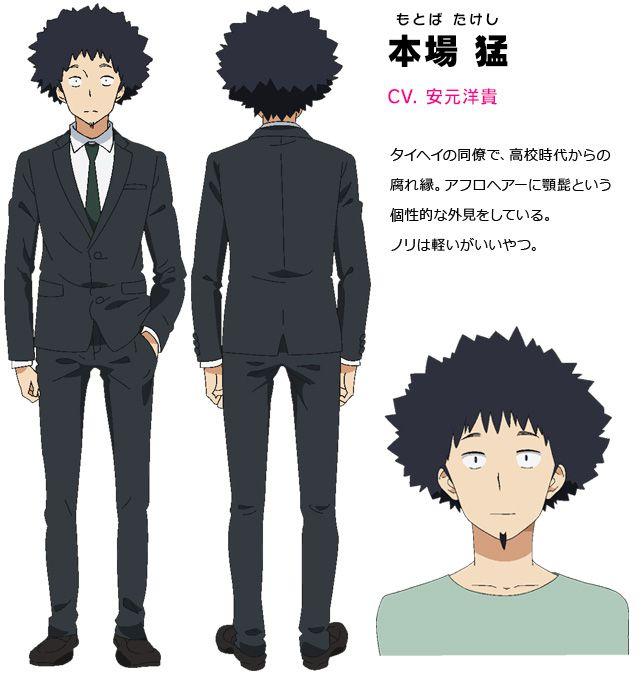Himouto!-Umaru-chan-Anime-Character-Designs-Takeshi-Motoba