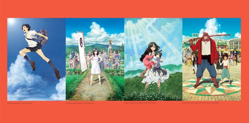 Mamoru-Hosoda-Announces-Mirai