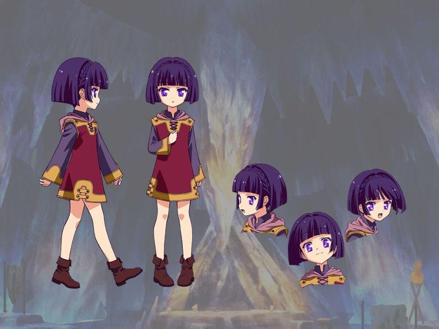 No-Game-No-Life-Zero-Character-Designs-Nonna-Zell