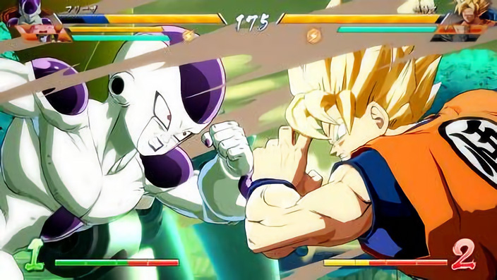 Dragon-Ball-Fighters-Preview-Image-01
