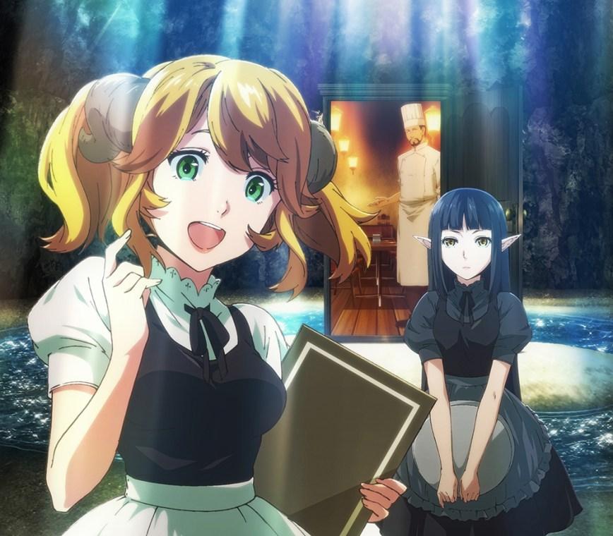 Isekai-Shokudou-Anime-Visual-02