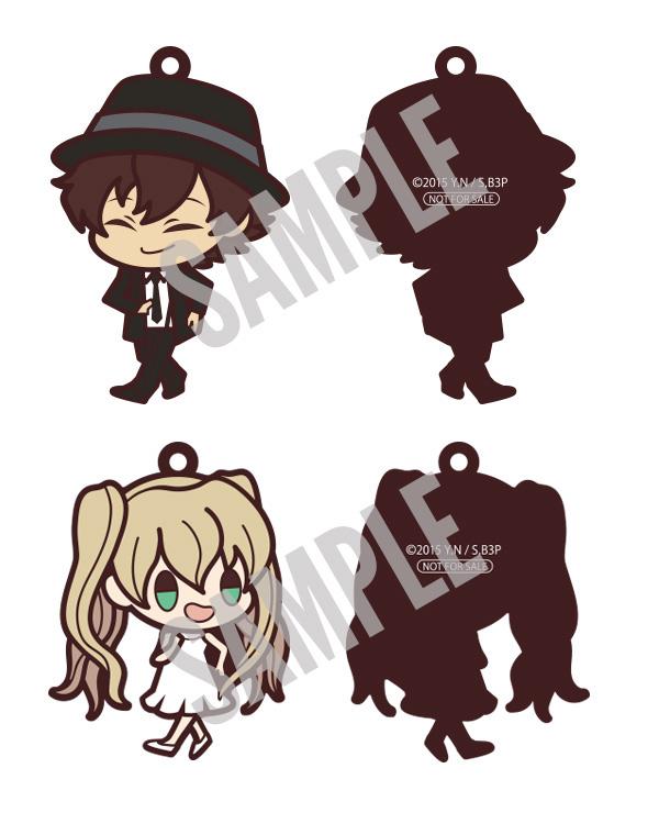Kekkai-Sensen-Anime-Blu-ray-Boxset-Bonus-Animate
