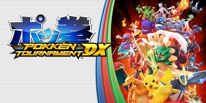 Pokken-Tournament-DX-Visual
