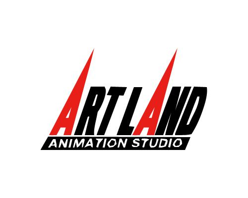 Artland-Animation-Logo