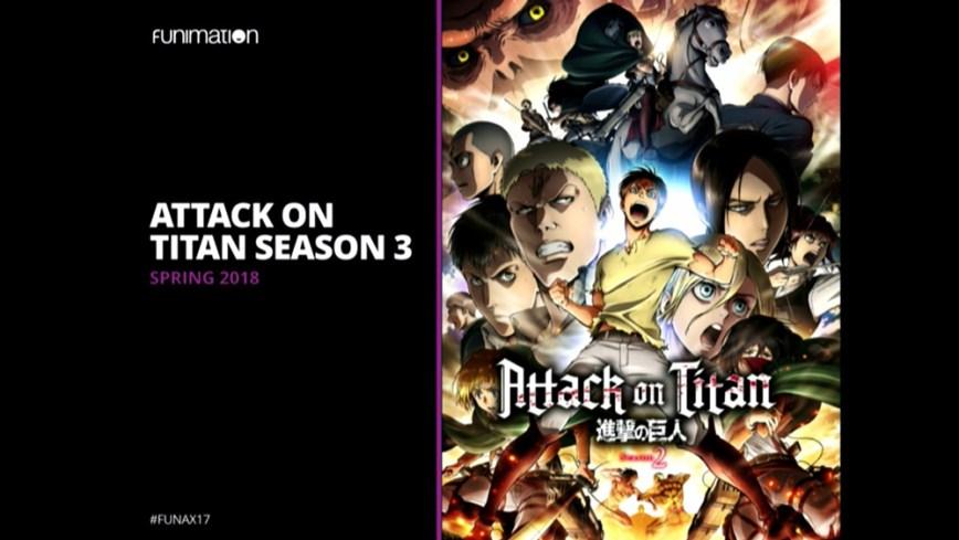 Attack-on-Titan-Season-3-Air-Window