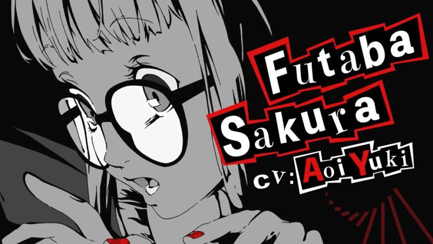 Persona-5-The-Animation-Characters-Futaba-Sakura
