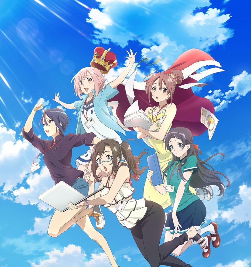 Sakura-Quest-Visual-02