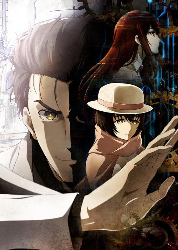 Steins;Gate-0-Anime-Visual
