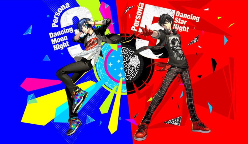 Persona-5-Dancing-Star-Night-Persona-3-Dancing-Moon-Night-Visual