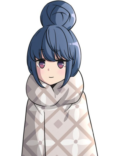 Yuru-Camp-Anime-Character-Designs-Rin-Shima-02