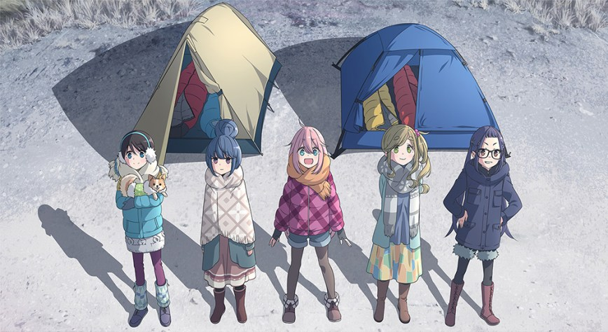Yuru-Camp-TV-Anime-Visual-02