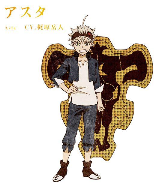 Black-Clover-TV-Anime-Character-Designs-Asta