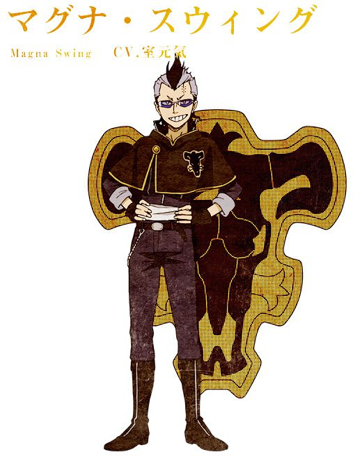 Black-Clover-TV-Anime-Character-Designs-Magna-Swing