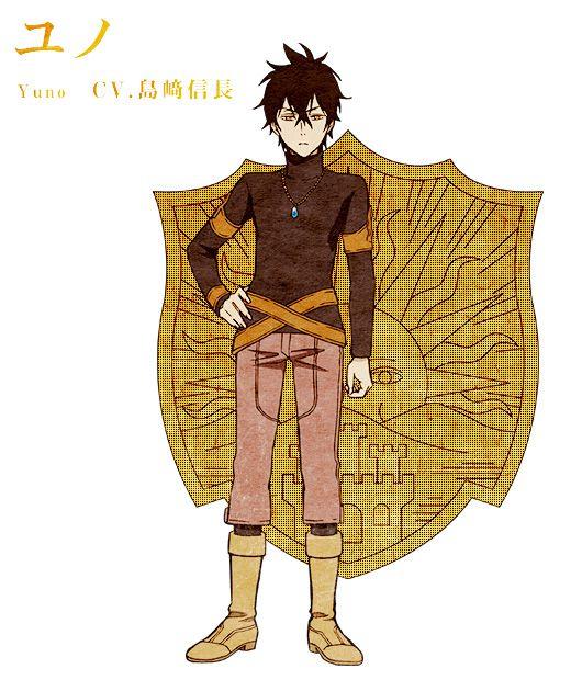 Black-Clover-TV-Anime-Character-Designs-Yuno