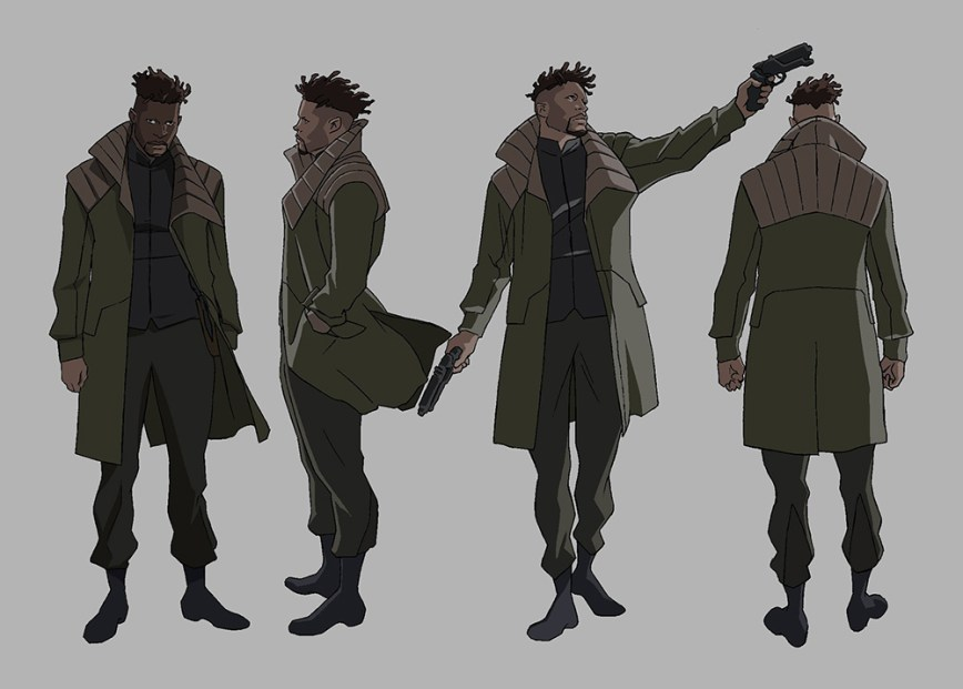 Blade-Runner-Black-Out-2022-Character-Designs-02