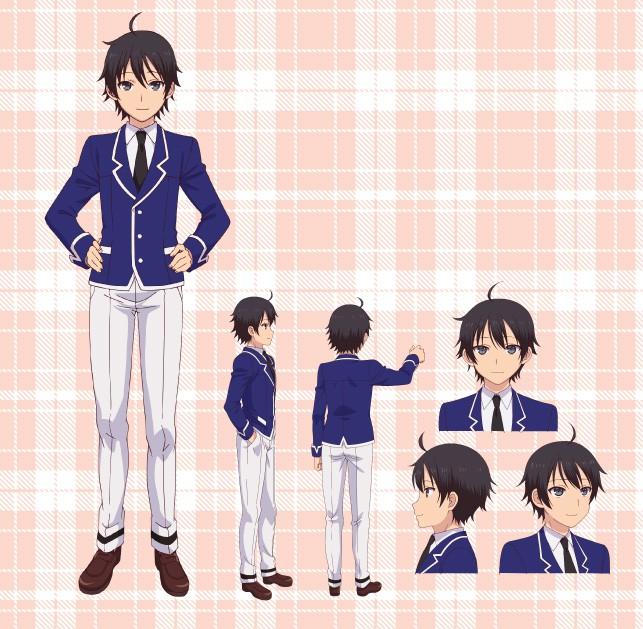 My-Girlfriend-Is-ShoBitch-Anime-Character-Designs-Haruka-Shinozaki