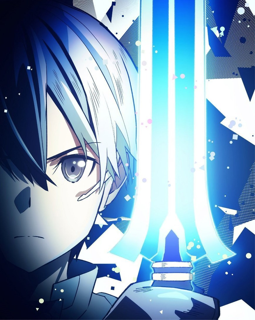Sword-Art-Online-Ordinal-Scale-Blu-ray-DVD-Cover-1
