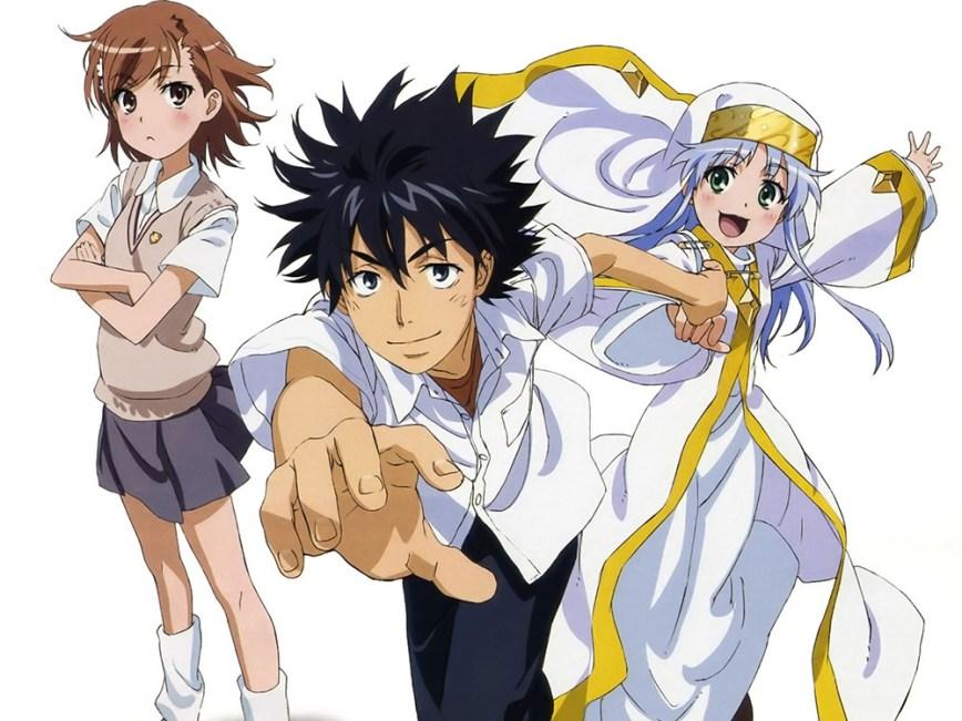 Toaru-Majutsu-no-Index-Anime-Visual-01