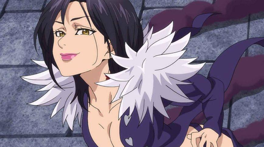 Nanatsu-no-Taizai-Imashime-no-Fukkatsu-Character-Designs-Merlin