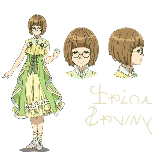 Violet-Evergarden-Anime-Character-Designs-Erica-Braun