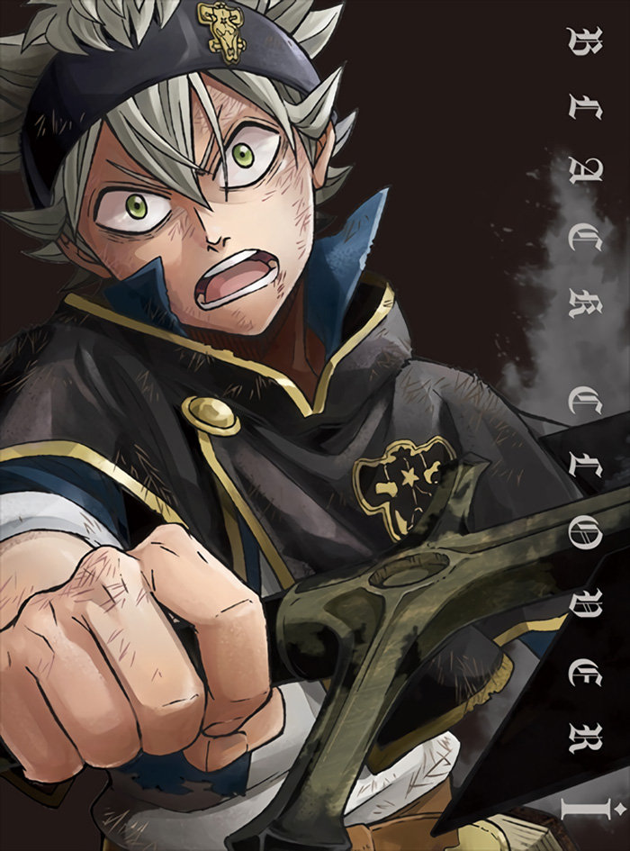 Black-Clover-Anime-Blu-ray-Vol-1-Cover