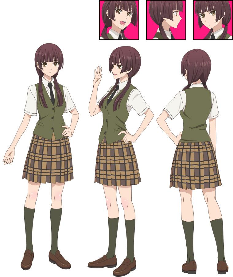Citrus-Anime-Character-Designs-Harumi-Taniguchi