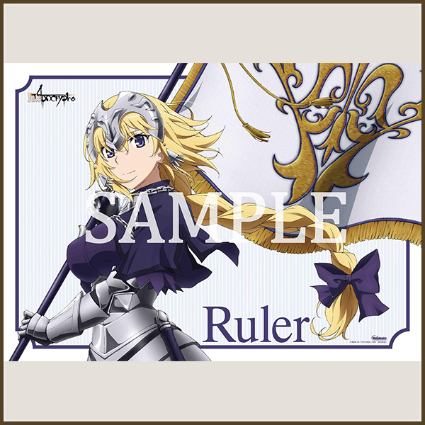 Fate-Apocrypha-TV-Anime-Blu-Ray-Box-Pre-Order-Melon-Books