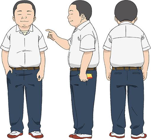 Karakai-Jouzu-no-Takagi-san-Anime-Character-Designs-Kimura