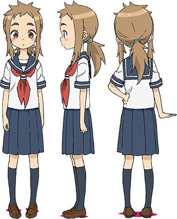 Karakai-Jouzu-no-Takagi-san-Anime-Character-Designs-Mina