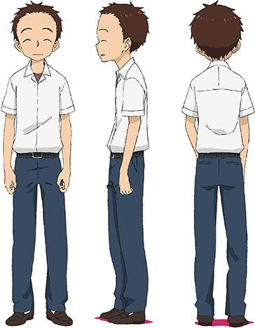 Karakai-Jouzu-no-Takagi-san-Anime-Character-Designs-Nakai