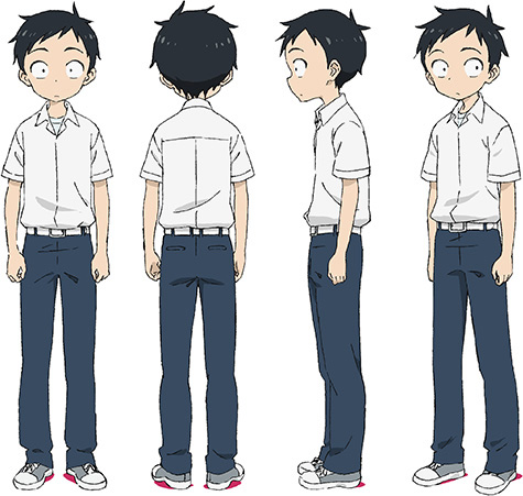 Karakai-Jouzu-no-Takagi-san-Anime-Character-Designs-Nishikata