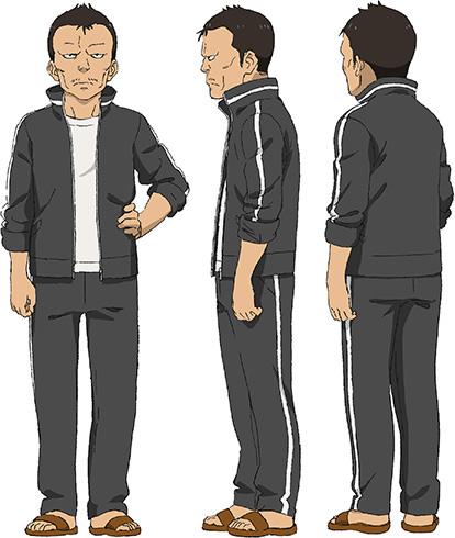 Karakai-Jouzu-no-Takagi-san-Anime-Character-Designs-Tanabe