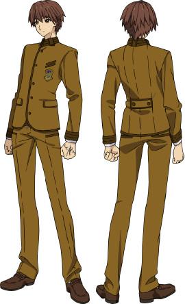 Fate-EXTRA-Last-Encore-Anime-Character-Designs-Hakuno-Kishinami