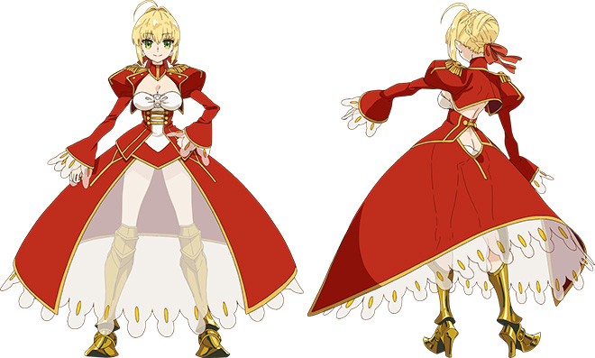 Fate-EXTRA-Last-Encore-Anime-Character-Designs-Saber