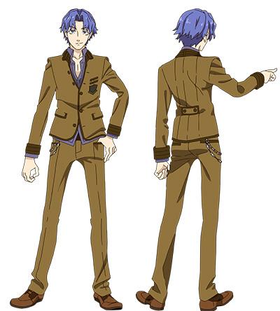 Fate-EXTRA-Last-Encore-Anime-Character-Designs-Shinji-Matou